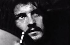 40 éve halt meg a rocktörténet legfontosabb dobosa