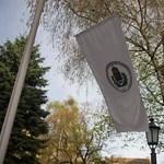 Semmelweis Egyetem: nem ajánlottak egyezséget Schmitt Pálnak