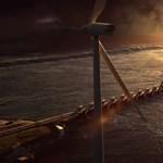 Jön a videojáték, amiben a klímaváltozás lesz a főellenség