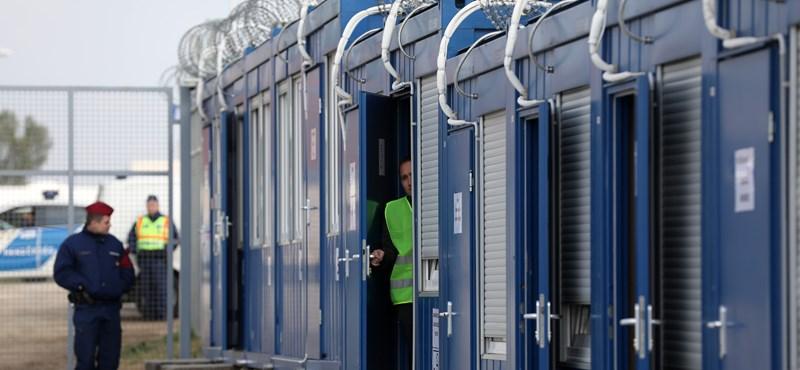 Tényleg a magyarok százmilliárdját viheti el a migránsok ellátása?