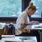 Valószínűségszámítással és gráfokkal szembesültek az érettségizők