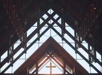 A katolikus egyház 3,2 milliárdhoz jut az 1 százalékos felajánlásokból, a Heim Pál Alapítvány 165 millióhoz