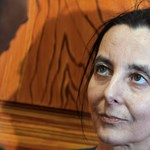 Geréb Ágnes házi őrizetben marad
