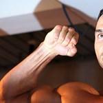 Klicsko nem tágít a boksz forradalmasításától
