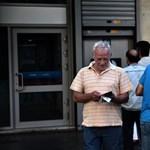 Levegőhöz juthat a görög gazdaság