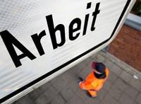 Újfent megbuktak a magyar cégek: kétharmaduk csal