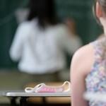 A pedagógusok háromnegyede nem érzi magát biztonságban a járvány miatt