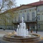 A száz legjobb magyar szálláshely listája