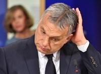 Orbán: Minket nem lehet sem kizárni, sem felfüggeszteni