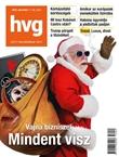 HVG 2016/49 hetilap