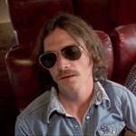 Rock, csajok, satöbbi – 7 remek film zenészekről