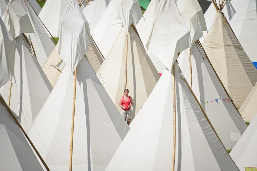 afp. hét képe 0623-0628 - Pilton, Egyesült Királyság, 2014.06.25. Glastonbury Fesztiválon