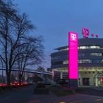 Budapestre hozza okosváros-központját a Deutsche Telekom