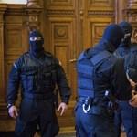Éhségsztrájkba kezdett a börtönben a Teréz körúti robbantás gyanúsítottja