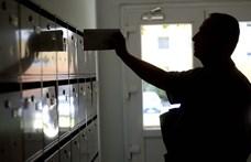A Posta szóvivője szerint jobban járunk, ha elmegyünk a csomagunkért, és nem várunk a Postára