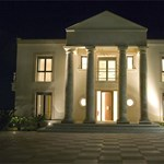 Mit tud a 777 milliós budai ház?Képek!