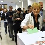 """Szili Katalin leszámol az MSZP-s """"neoliberálisokkal"""" és Orbánt dicséri"""