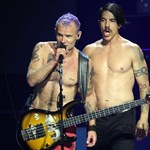 Még egy koncertet ad a Red Hot Chili Peppers