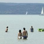 Ki állítja meg a balatoni turizmus töpörödését?