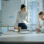 Hogyan kommunikáljunk a főnökünkkel?