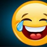 Annyira nem lehet jó az Emoji Movie, amennyire ennek az amerikai férfinak tetszett