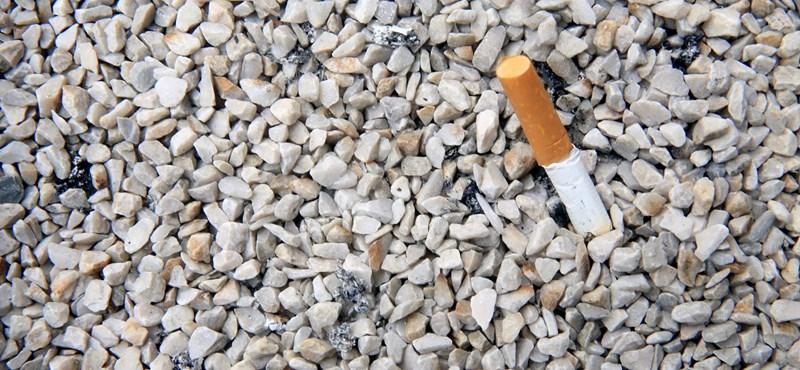 Sokkoló ábra mutatja be, mi drágult még annyira, mint az alkohol és a cigaretta
