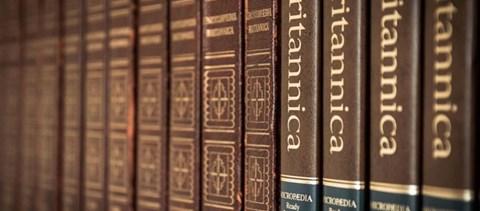 Ezeken a nyelvvizsgákon használhattok szótárt