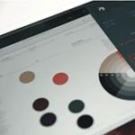 Virtuális gombot tettek volna az iPadre, de az Apple nem engedte