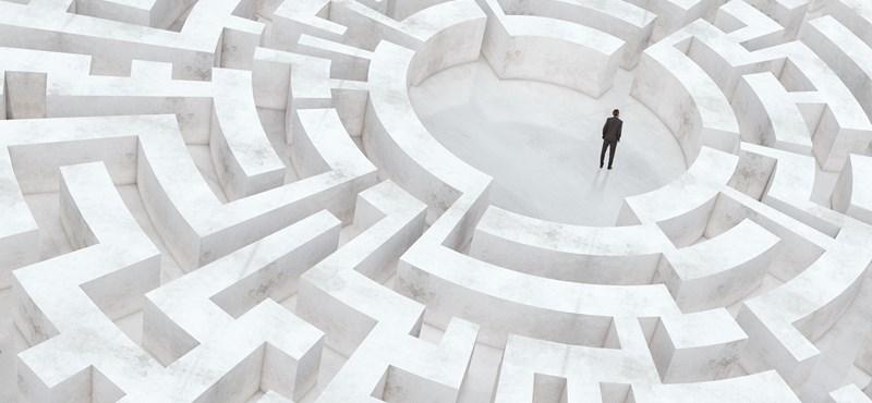 Ha valamikor, most még fontosabb: miként kezelhetők hatékonyan az egyre komplexebb céges hálózatok?