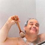 8650 fürdőkádnyi vizet használunk el átlagosan évente