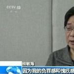 Ismét elrabolták az ismert rendszerkritikus svéd–kínai könyvkiadót