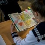 A magyar mellett további kilenc nyelven érettségiznek ma töriből a diákok