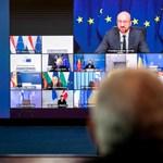 EU-csúcs: az eltérített repülőről is szó lesz