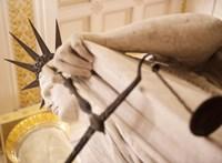 Nem tetszik a Legfőbb Ügyészségnek a Kúria döntése Portik és Gyárfás ügyének egyesítéséről