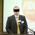 Börtönbe megy a Fidesz ifjúsági tagozata hamis pénzzel bizniszelő exelnöke