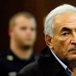 Strauss-Kahn védői megkérdőjelezik a szobalány szavahihetőségét