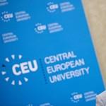 Kártérítési pert indíthat a kormány ellen a CEU