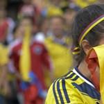 Szabadulás az agykárosító M4 Sporttól: Fussatok, bolondok!