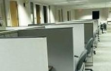 A mobiljaink alapján derítették ki, hogy nem is dolgozunk a szombati munkanapokon
