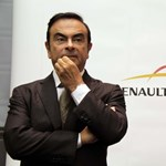 A Nissan ellen is vizsgálat indult a Ghosn-ügyben