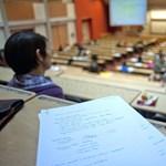 Hatmilliárdos ösztöndíjprogramot ígér az egyetemistáknak Réthelyi