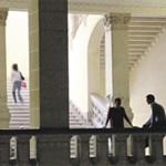 Diplomás pályakövetés: ki miért tanul tovább?