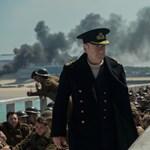 Ha a trailerek népszerűsége döntene, a Dunkirk nyerné az Oscart