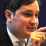Nagy Márton: Magyarországon nincs árfolyamküszöb