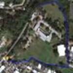 Segítsünk befejezni a Google Mapset!