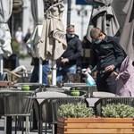 Brit legénybúcsúzó turisták dönthetik el a 2022-es választást Magyarországon