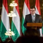 Orbán pitbulldózere – Az ember, aki arcát adta a CEU kinyírásához