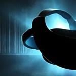 Kínában kitaláltak valamit a drogfüggők kezelésére: 70%-nál működik a VR-szemüveg