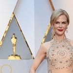Nicole Kidman: Úgy döntöttek, szcientológusok. Az én dolgom, hogy szeressem őket