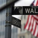Derűlátóan ítélik meg az amerikai gazdaság kilátásait